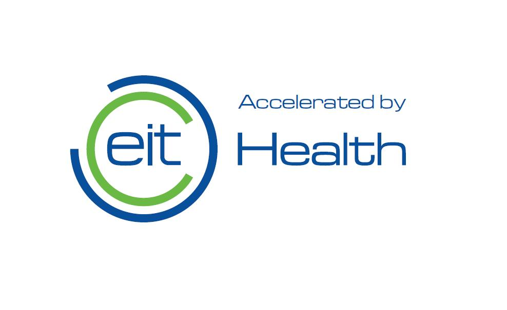 BOCAhealth won the EIT Health Headstart Programme